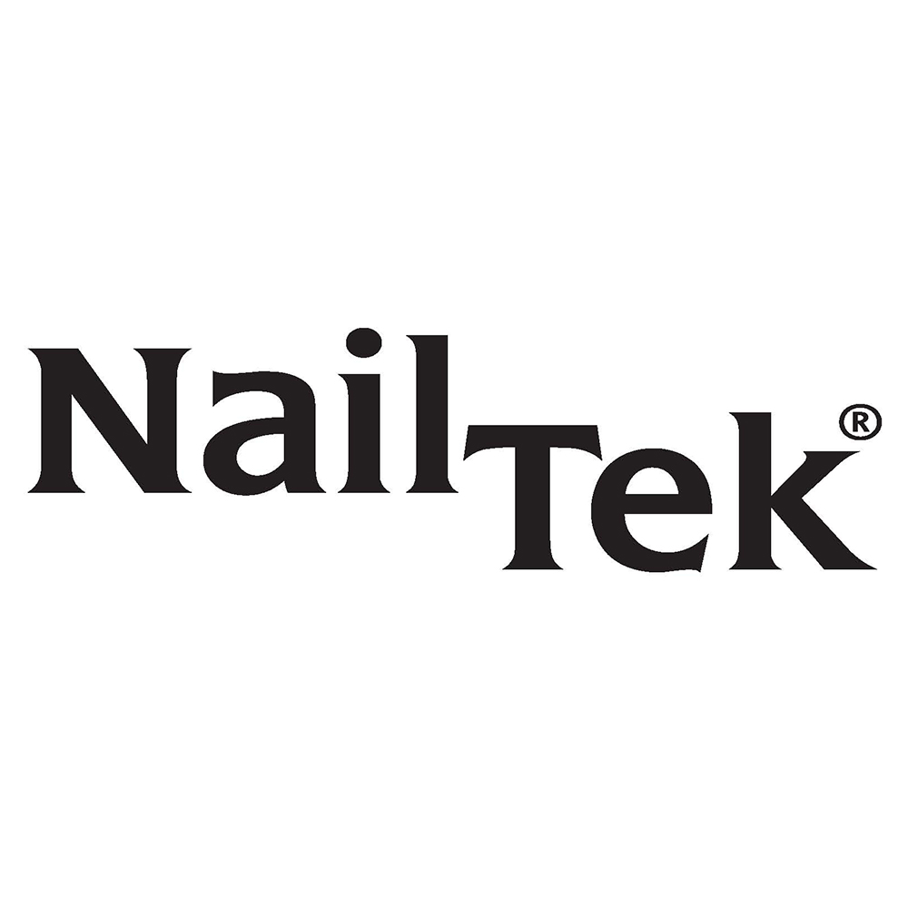 Luxury Nail Tek Logo Picture Collection - Nail Art Ideas - morihati.com